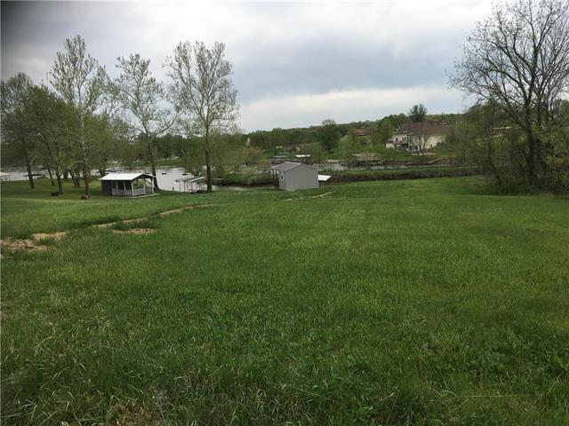301 Lake Viking Terrace, Altamont, MO 64620 (#2105909) :: The Shannon Lyon Group - ReeceNichols
