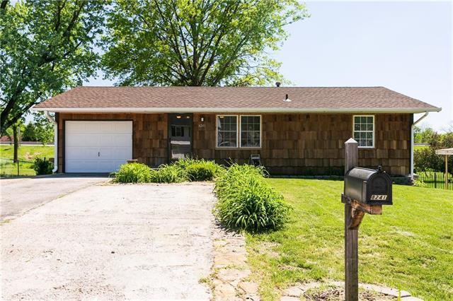8241 Ella Avenue, Kansas City, KS 66112 (#2106266) :: Team Real Estate