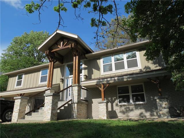 109 Saponi Lane, Lake Winnebago, MO 64034 (#2106298) :: No Borders Real Estate