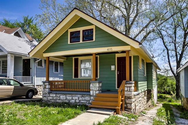 4115 Woodland Avenue, Kansas City, MO 64110 (#2106802) :: Edie Waters Network
