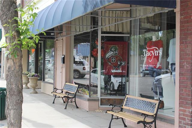 717 Commercial Street, Atchison, KS 66002 (#2107179) :: Char MacCallum Real Estate Group
