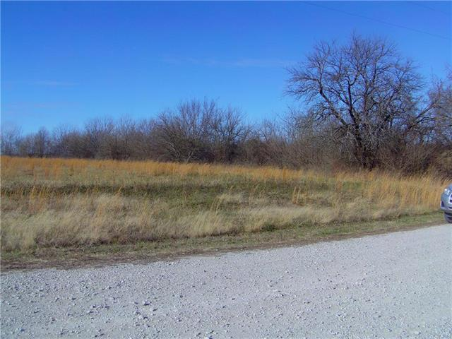396 SW 811 Road, Centerview, MO 64019 (#2107200) :: No Borders Real Estate