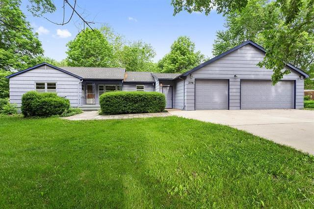 206 13th Avenue, Greenwood, MO 64034 (#2107272) :: No Borders Real Estate