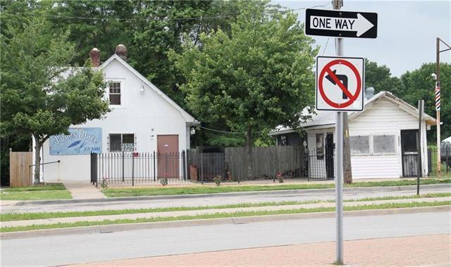 2110 N 18th Street, Kansas City, KS 66104 (#2107630) :: Edie Waters Network