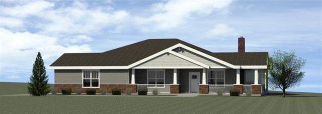 1215 Linden Road, Liberty, MO 64068 (#2107800) :: Team Real Estate