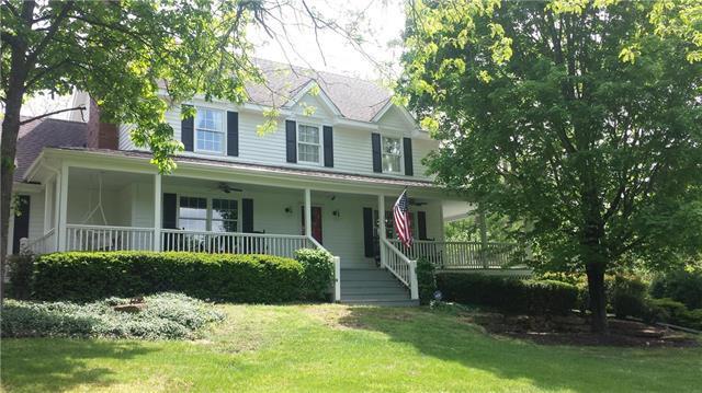29630 S Metcalf Road, Louisburg, KS 66053 (#2107814) :: Char MacCallum Real Estate Group
