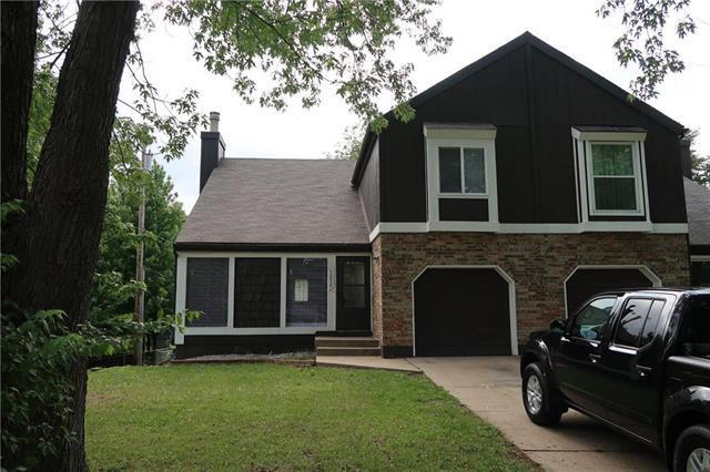 7232 N Askew Avenue, Kansas City, MO 64119 (#2107953) :: Char MacCallum Real Estate Group