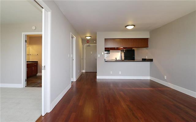 600 E 8th #9G Street, Kansas City, MO 64106 (#2107980) :: NestWork Homes