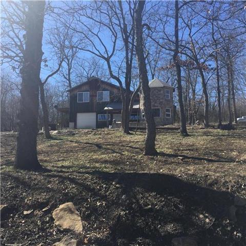 83 Ash Drive, Mapleton, KS 66754 (#2108199) :: NestWork Homes