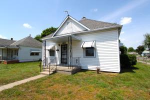 403 Kentucky Street, St Joseph, MO 64504 (#2108485) :: Edie Waters Network