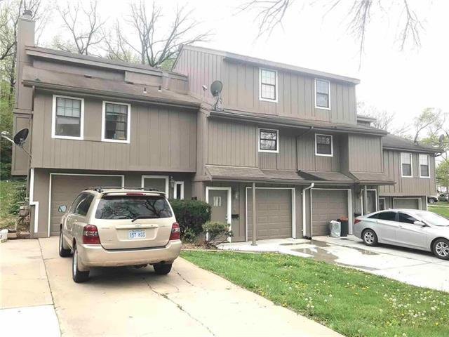 3102 Eaton Street, Kansas City, KS 66103 (#2108675) :: Edie Waters Network