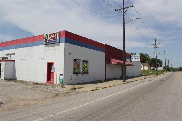 1416 Main Street, Atchison, KS 66002 (#2108690) :: The Gunselman Team