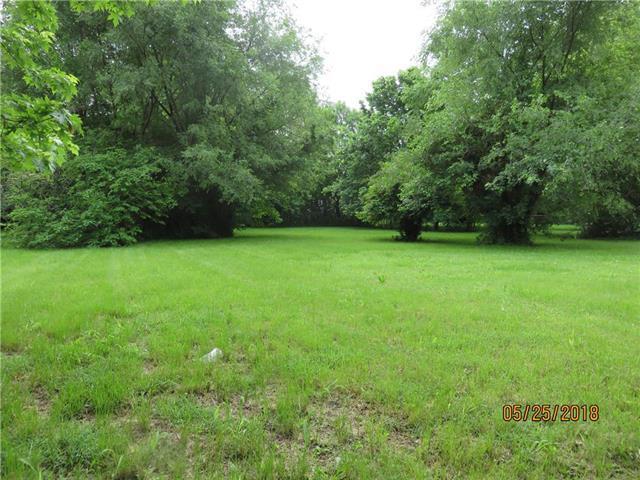 17205 S Benton Drive, Belton, MO 64012 (#2108920) :: Team Real Estate