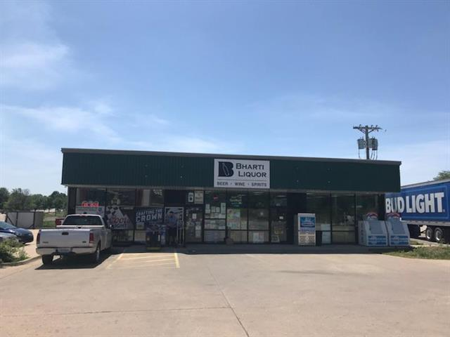 500 W Old Hwy 40 N/A, Odessa, MO 64076 (#2108966) :: No Borders Real Estate