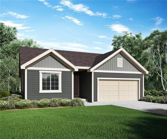 604 SW Whitetail Drive, Oak Grove, MO 64075 (#2109027) :: The Shannon Lyon Group - ReeceNichols