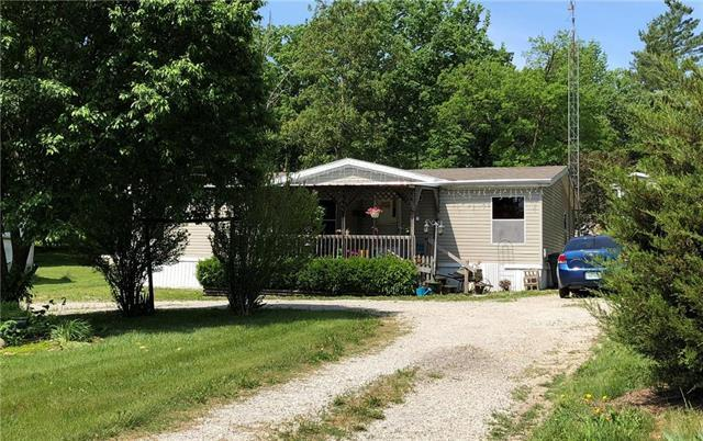 129 Rowboat Drive, Gallatin, MO 64640 (#2109085) :: The Shannon Lyon Group - ReeceNichols