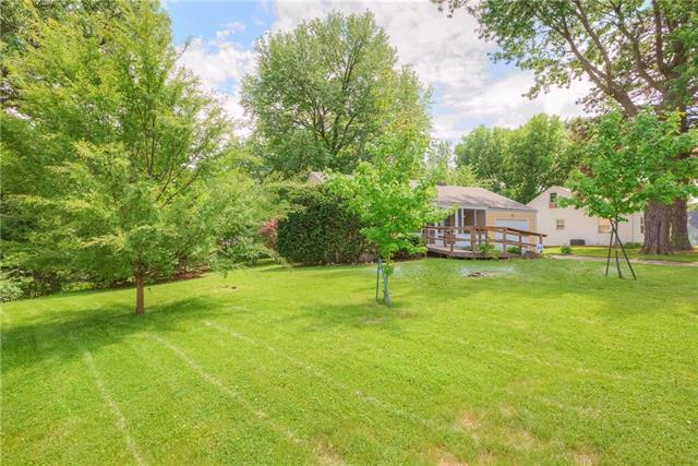 2507 NE Pence Avenue, Kansas City, MO 64118 (#2109099) :: Kansas City Homes