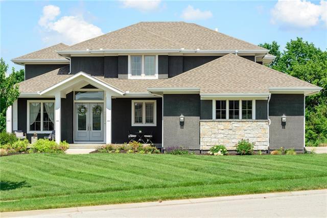 15225 King Street, Overland Park, KS 66221 (#2109172) :: Kansas City Homes