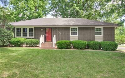16430 E 29TH STREET Court, Independence, MO 64055 (#2109568) :: The Shannon Lyon Group - ReeceNichols