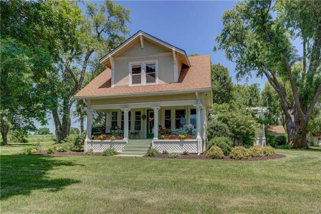 25103 E Outer Belt Road, Greenwood, MO 64034 (#2109976) :: No Borders Real Estate