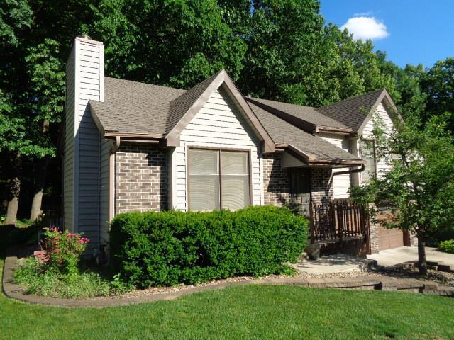 4503 Apache Drive, Riverside, MO 64150 (#2110073) :: The Shannon Lyon Group - ReeceNichols