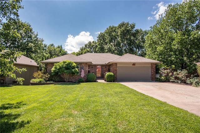 11716 Troost Street, Kansas City, MO 64131 (#2110078) :: The Shannon Lyon Group - ReeceNichols