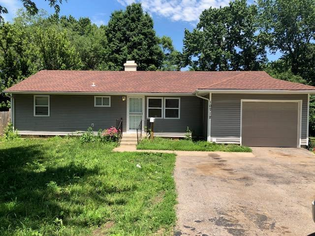 10712 Sycamore Terrace, Kansas City, MO 64134 (#2110093) :: Edie Waters Network
