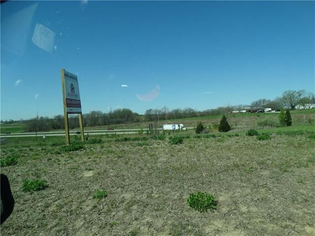 Trct11 Watson Boulevard, Kearney, MO 64060 (#2110379) :: HergGroup Kansas City