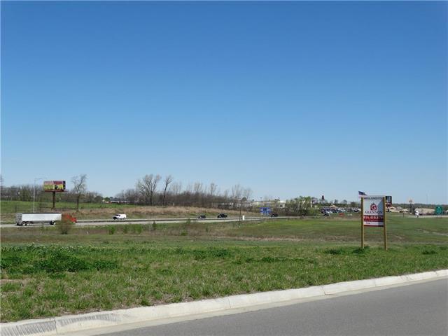 Trac12 Watson Boulevard, Kearney, MO 64060 (#2110399) :: HergGroup Kansas City