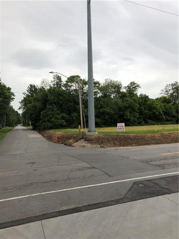 814 Belton Avenue, Belton, MO 64012 (#2110493) :: Edie Waters Network