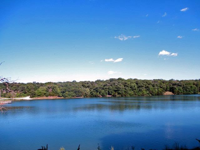 277 Green Tree Ridge N/A, Mound City, KS 66056 (#2110798) :: Edie Waters Network