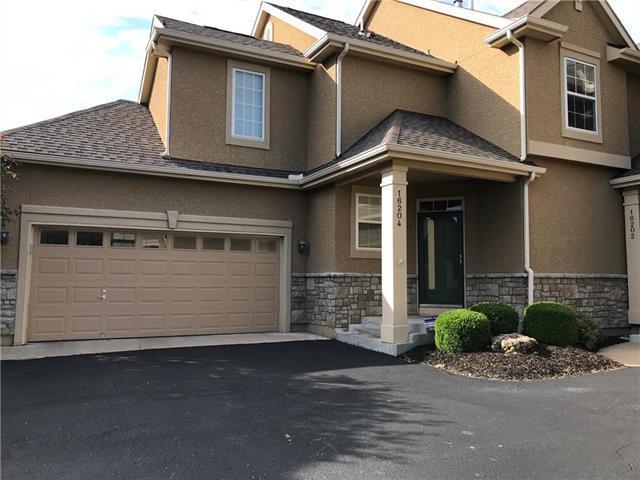 16204 Linden Street, Overland Park, KS 66085 (#2110821) :: The Shannon Lyon Group - ReeceNichols