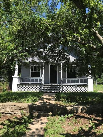 509 S Ash Avenue, Independence, MO 64052 (#2111014) :: Edie Waters Network