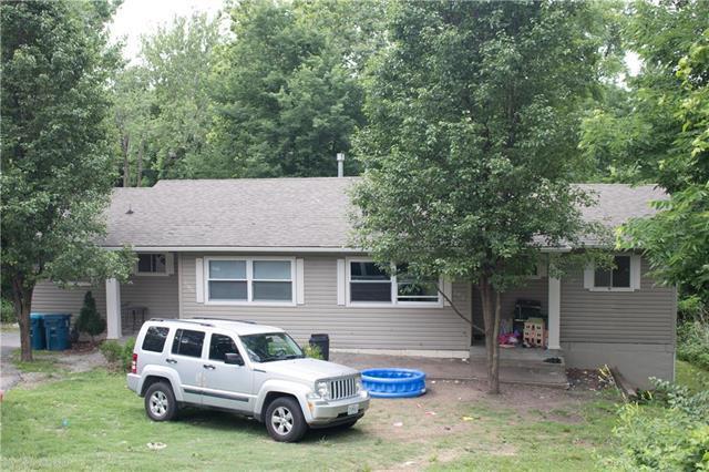 11417 E Lexington Avenue, Sugar Creek, MO 64054 (#2111678) :: No Borders Real Estate