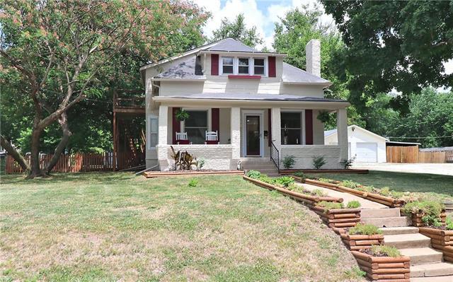 550 E Loula Street, Olathe, KS 66061 (#2111760) :: No Borders Real Estate