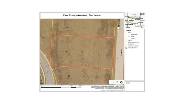 312 N Conway Street, Raymore, MO 64083 (#2112115) :: No Borders Real Estate