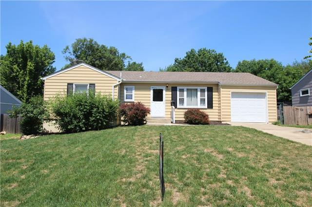 3212 Reynolds Road, Independence, MO 64055 (#2112224) :: The Shannon Lyon Group - ReeceNichols