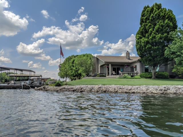 102 Algonquin Drive, Lake Winnebago, MO 64034 (#2112258) :: No Borders Real Estate