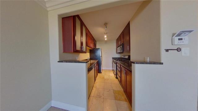 700 E 8th Street 15-P, Kansas City, MO 64106 (#2112474) :: No Borders Real Estate