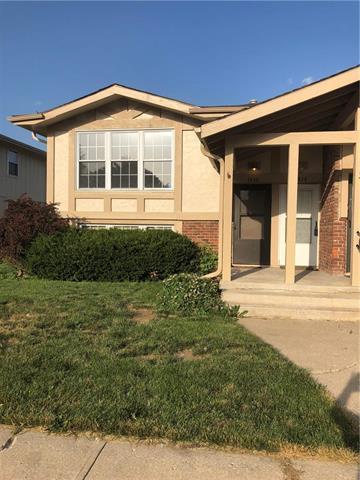 1430 NW 64 Terrace, Kansas City, MO 64118 (#2112504) :: Edie Waters Network