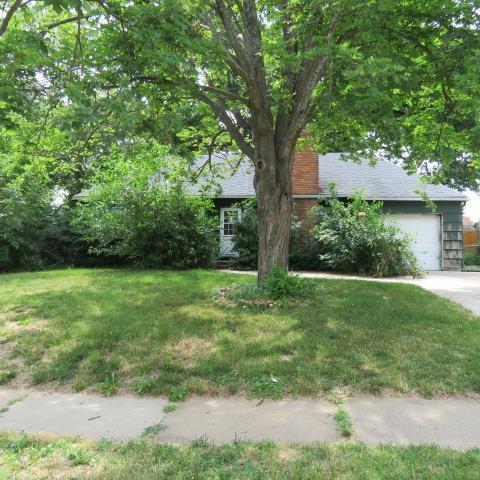 8754 Kessler Street, Overland Park, KS 66212 (#2112826) :: Edie Waters Network
