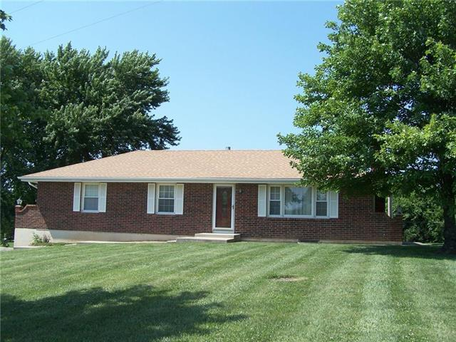 18208 E 253rd Street, Harrisonville, MO 64701 (#2112922) :: Edie Waters Network