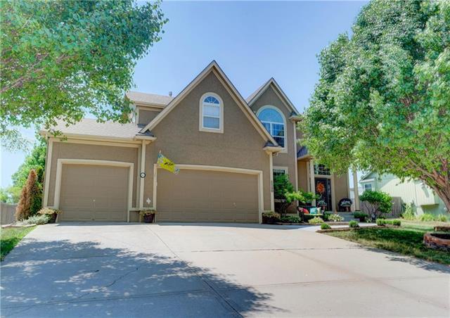 2220 Makayla Lane, Greenwood, MO 64034 (#2113154) :: No Borders Real Estate
