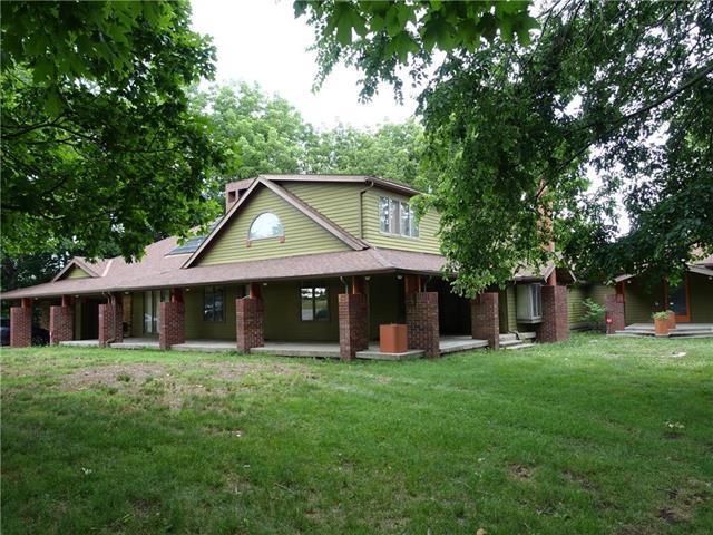 10215 S Perdue Road, Grain Valley, MO 64029 (#2113167) :: No Borders Real Estate