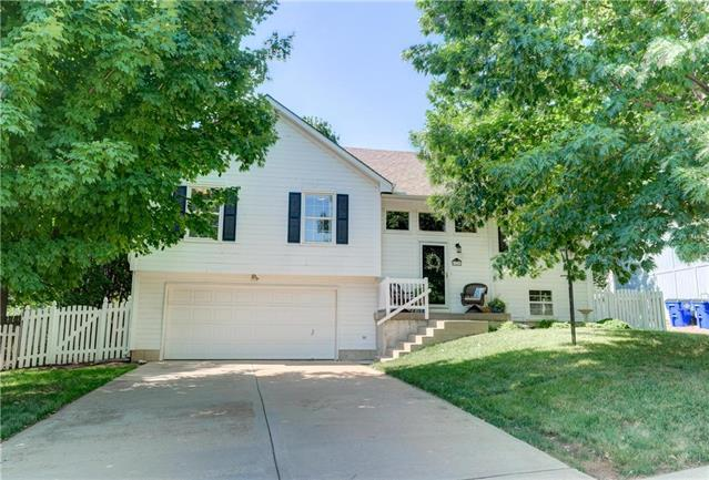 21280 W 123rd Street, Olathe, KS 66061 (#2113270) :: No Borders Real Estate
