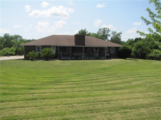 25512 S State Rt. D Highway, Cleveland, MO 64734 (#2113380) :: The Shannon Lyon Group - ReeceNichols