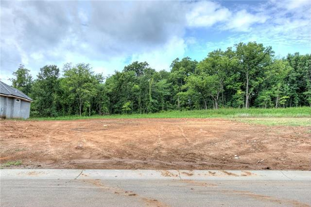 Lot 47 Cosby Avenue, Kansas City, MO 64151 (#2113515) :: Edie Waters Network