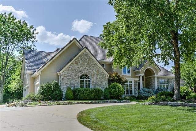 11404 Meadow Lane, Leawood, KS 66211 (#2113550) :: The Shannon Lyon Group - ReeceNichols