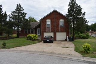 5731 Greeley Avenue, Kansas City, KS 66104 (#2113564) :: Edie Waters Network