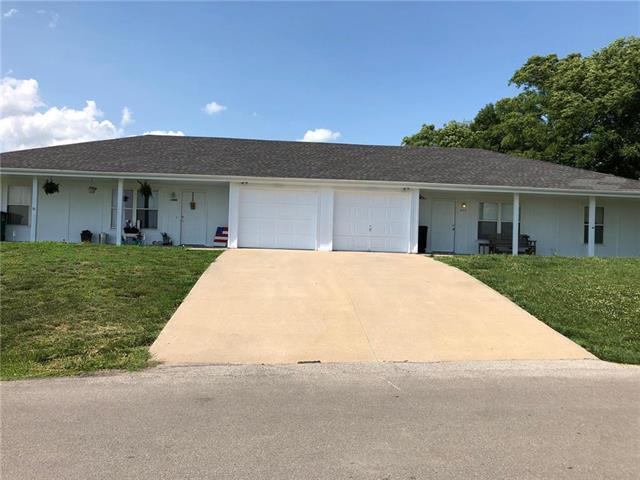 108 E 307th Street, Garden City, MO 64747 (#2113639) :: The Shannon Lyon Group - ReeceNichols